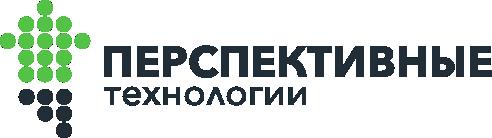 НПК «Перспективные технологии»